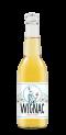 Cidre Wignac - Le Lièvre