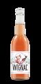 Cidre Wignac - Le Goupil