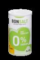 BONSALT SALT SUBSTITUTE 0% SODIUM