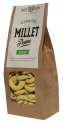 Wise Pasta Millet Penne
