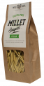 Wise Pasta Millet Spagetti