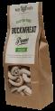 Wise Pasta Buckwheat Penne
