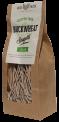 Wise Pasta Buckwheat Spagetti