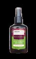 Spray réparateur 10-en-1 sans rinçage - Macadamia