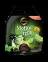 Mojito Zero Non alcoholic Planet Cocktail 3 L stand up pouch