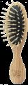 SMALL NATURAL PURSE BRUSH