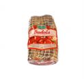 Rozeto cured pork rack