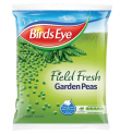 Field Fresh Garden Peas