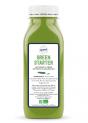 Green Starter
