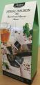 Leaf Tea - Premium