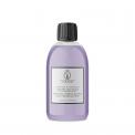 Home Fragrance - Lavander and Vanilla