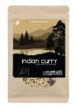 BIO SALAD SPROUTED SEEDS MIX– INDIAN CURRY