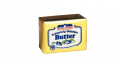 Portion- butter