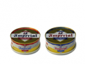 Imperial Butter