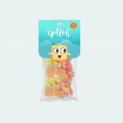Yolloh Sweet Bears - Gluten Free