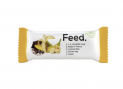 FEED. Meal bars