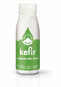 Biotiful Kefir - Natural