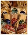 Pasta del Pereto - Varieta' Cappelli