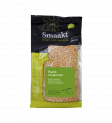 Smaakt Pearl Couscous BioBased Packaging