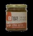 BioToday Almond Butter