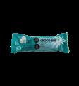 BioToday Vegan Coconutbar
