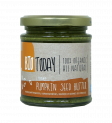BioToday Pumpkinseed butter