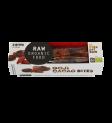 RAW Organic Food Cacao Goji Bites
