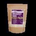 Goodlife Bug Instant Porridge