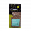 Smaakt Flaxseed Ground BioBased packaging