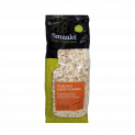 Smaakt Oat flakes BioBased packaging