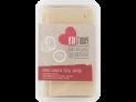 BioToday Coconut sandwichfilling - natural