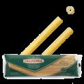 Dry Semolina Pasta