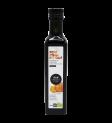 RAW Organic Food Pumpkinseed oil cold pressed