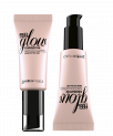 FEEL GLOW FOUNDATION