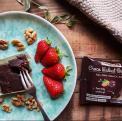 Snack Bar - Choco-Walnut Brownie