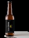 CULEBRA - Obscura (Brune noire)