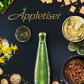 Appletiser (Copy)