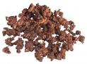 Granola Raw Cacao