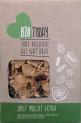 BioToday Extra spelt muesli