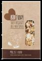 BioToday Muesli Cacao