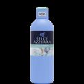 Felce Azzurra Bodywash Sea Salt Regenerating essence