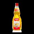 Sesame oil - Natural Cold Press