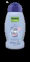 Happy Baby Shampoo