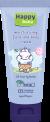 Happy Baby Moisturizing cream