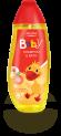 Aroma Baby Hair & Body Shampoo
