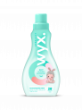 WYX Baby Laundry Concentrated Liquid Detergent 18w
