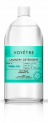 VOYÊTRE White Lily Laundry Wash 28w
