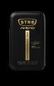 STR8 Eau de Toilette