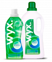WYX Concentrated Original Liquid Detergent 18w | 36w