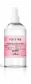 VOYÊTRE Enchanting Rose Linen Spray 250ml